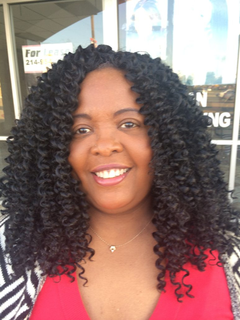 Unique Crochet Braids African Glamour Braids & Salon Crochet Braids Salon Of Amazing 47 Ideas Crochet Braids Salon