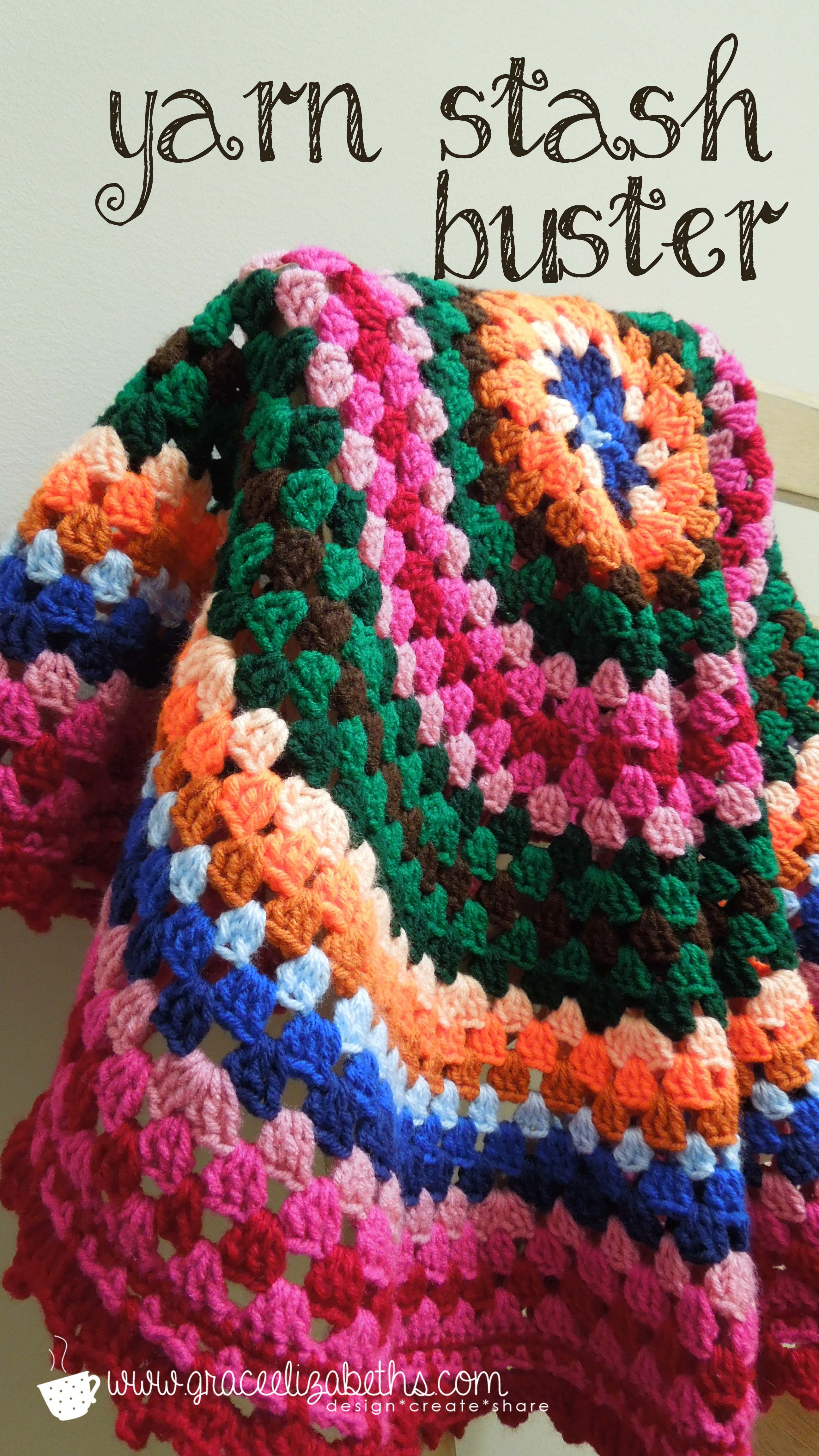 Unique Crochet Circle Baby Blanket Grace Elizabeths Crochet Circle Blanket Of Innovative 46 Models Crochet Circle Blanket