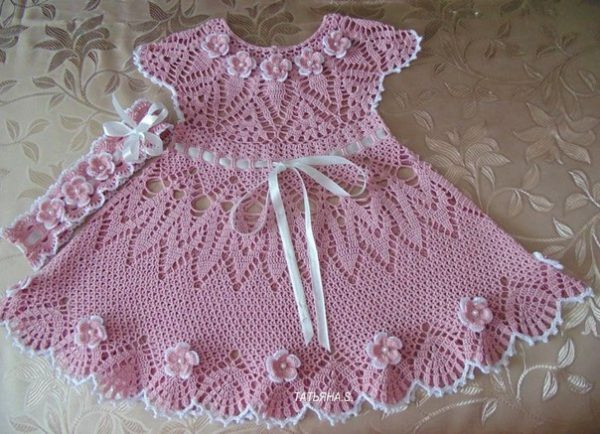 Unique Crochet Dress for Baby Girl Free Crochet toddler Dress Patterns Of Delightful 45 Pics Free Crochet toddler Dress Patterns
