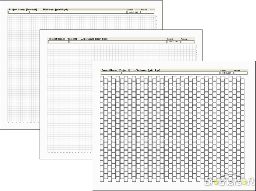 Unique Crochet Graph Crochet Pattern Maker Dancox for Free Crochet Graph Maker Of Incredible 46 Models Free Crochet Graph Maker