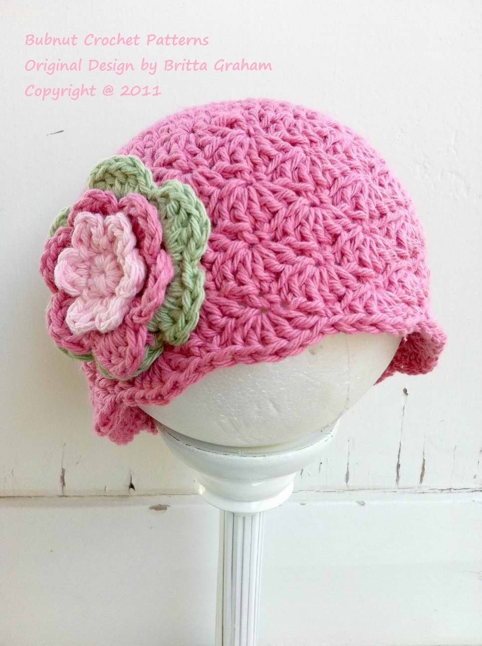 Unique Crochet Hat Pattern Shell Stitch Cap Crochet Pattern No 113 Crochet toddler Beanie Of Delightful 40 Ideas Crochet toddler Beanie