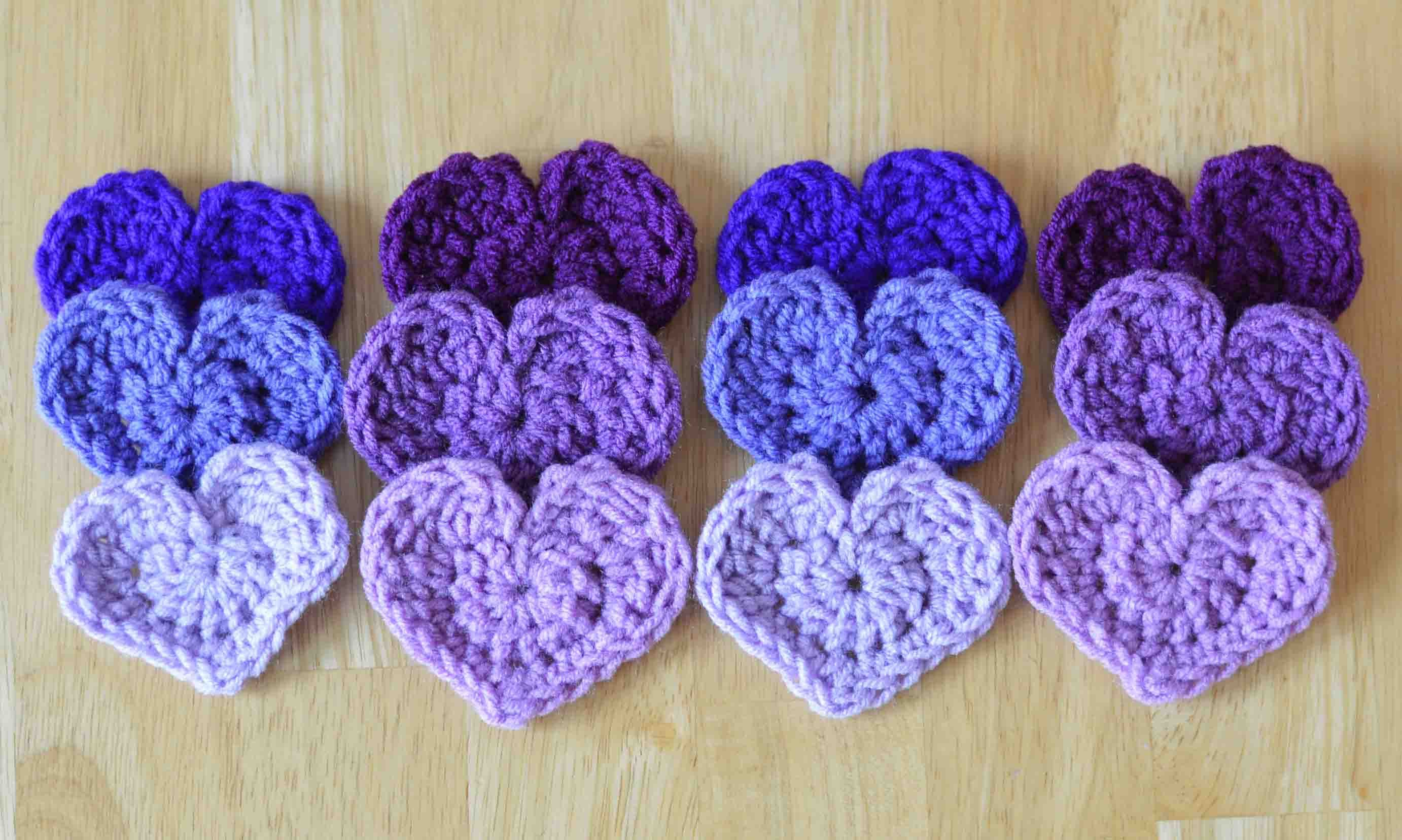Unique Crochet Heart Pattern Easy Crochet Ideas Of Lovely 42 Pics Easy Crochet Ideas
