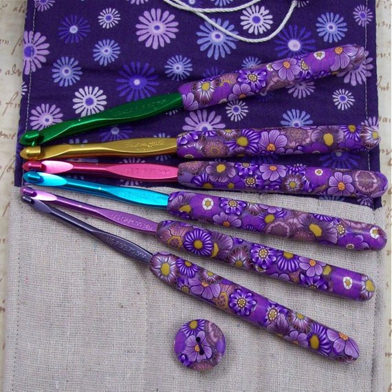 Unique Crochet Hook Case with Set Of Susan Bates Crochet Hooks Crochet Hook Sets with Case Of Amazing 49 Images Crochet Hook Sets with Case