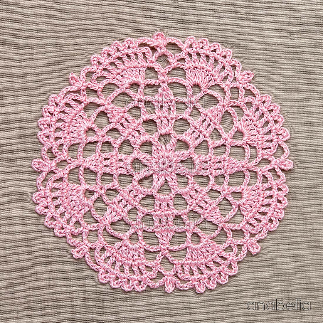 Unique Crochet Lace Motifs In Pink and White Free Patterns Crochet Lace Of Amazing 43 Photos Crochet Lace