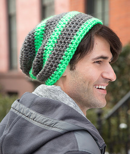 Unique Crochet Mens Slouchy Beanie Hat Pattern Mens Crochet Beanie Pattern Of Luxury 47 Pictures Mens Crochet Beanie Pattern