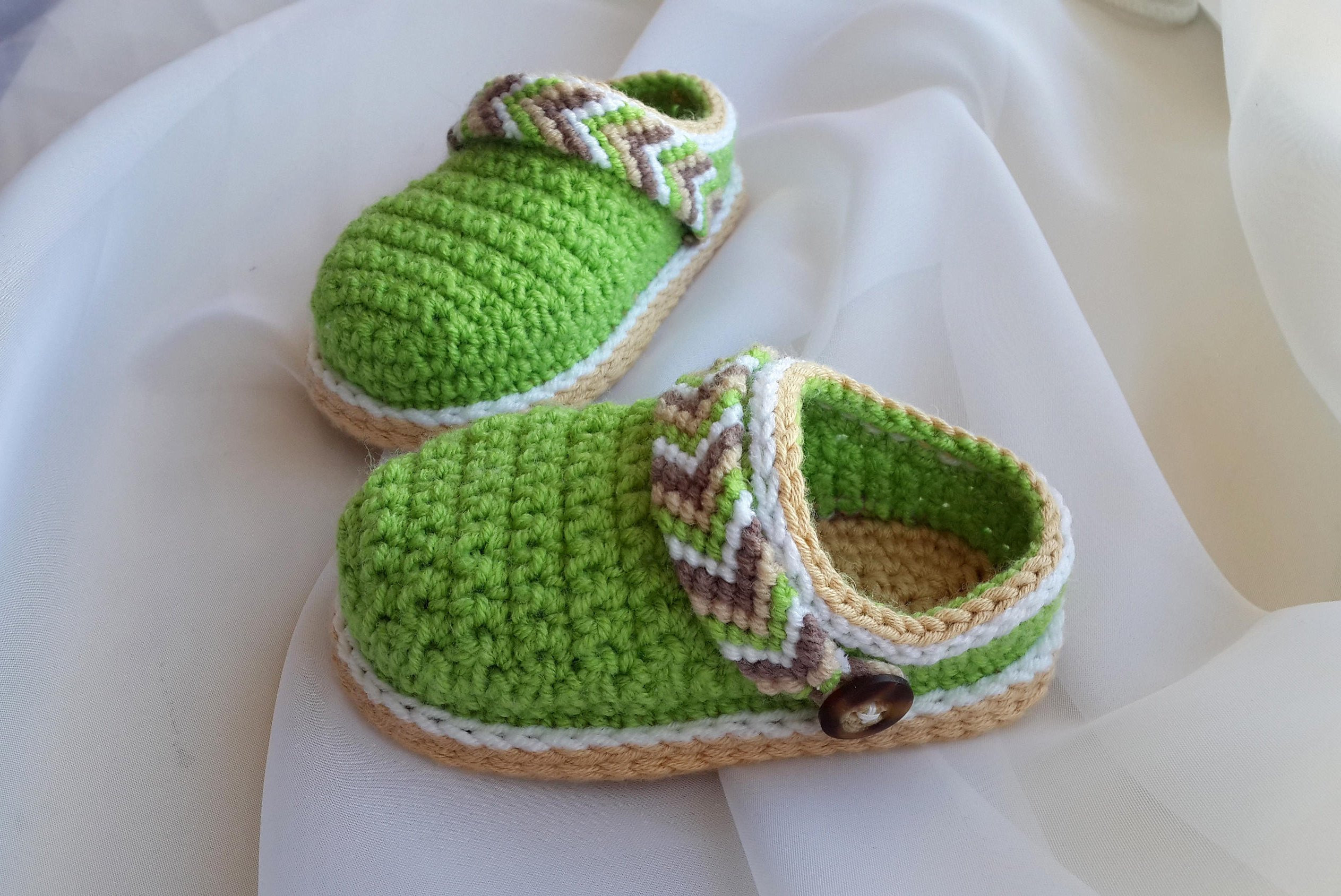 Unique Crochet Pattern Baby Shoes Crochet Booties Baby Clogs Crochet Baby Shoes Pattern Of Delightful 50 Pictures Crochet Baby Shoes Pattern