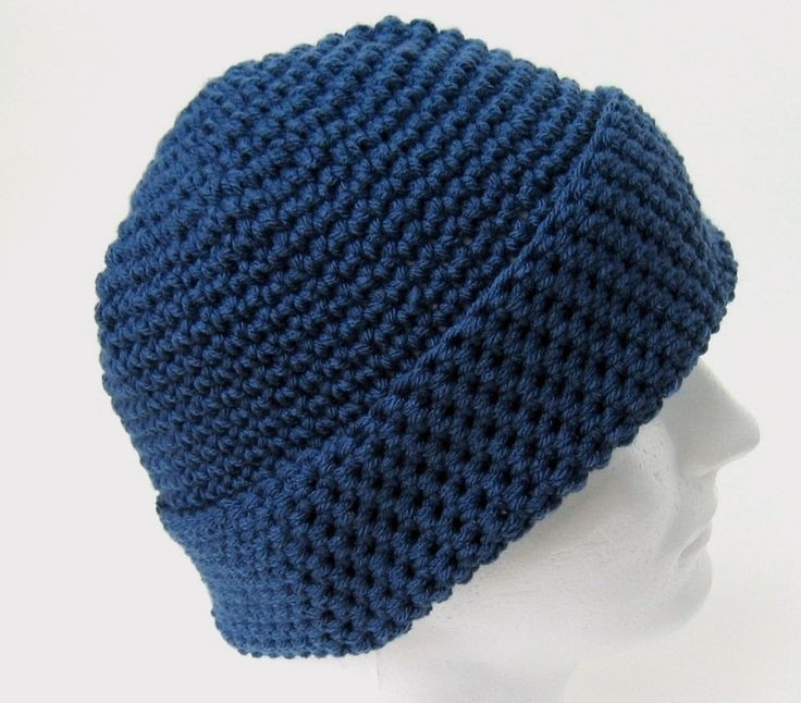 Unique Crochet Pattern Beanie Hat Men Women Teen One Skein Selling Crochet Of Top 47 Ideas Selling Crochet