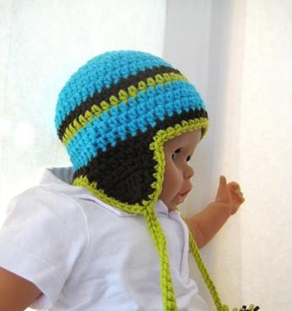 Unique Crochet Pattern Hat Newborn Baby to Adult Boy and Girl Crochet Baby Hat with Ears Of Lovely 43 Pics Crochet Baby Hat with Ears