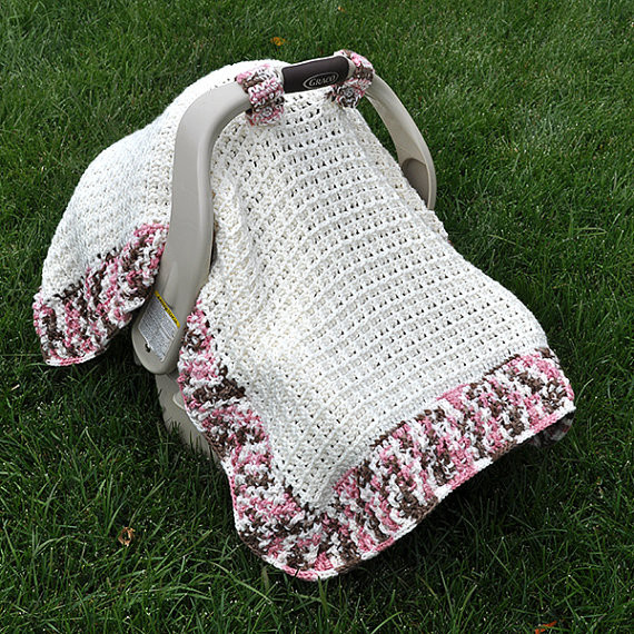 Unique Crochet Pattern Waffle Stitch Car Seat by Seat Cover Pattern Of Superb 46 Photos Seat Cover Pattern