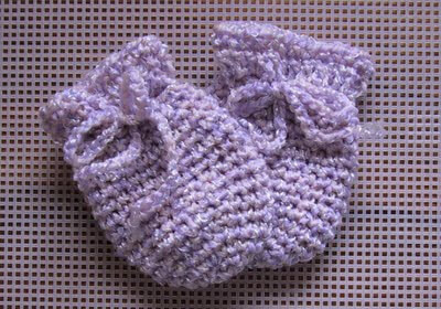 Unique Crochet Patterns for Babies 2nd Edition Image Gallery Baby Mittens Crochet Pattern Of Great 44 Ideas Baby Mittens Crochet Pattern