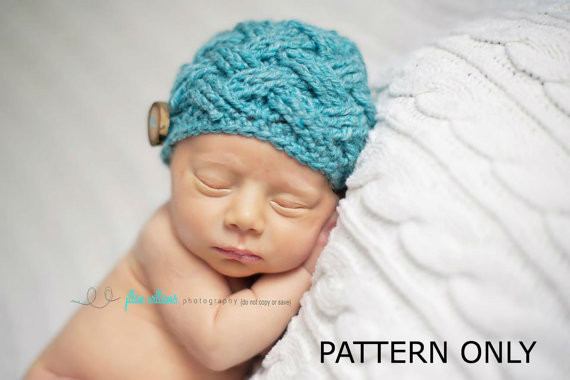 Unique Crochet Patterns for Boys Hats Crochet and Knit Free Crochet Hat Patterns for Boys Of Fresh 46 Photos Free Crochet Hat Patterns for Boys
