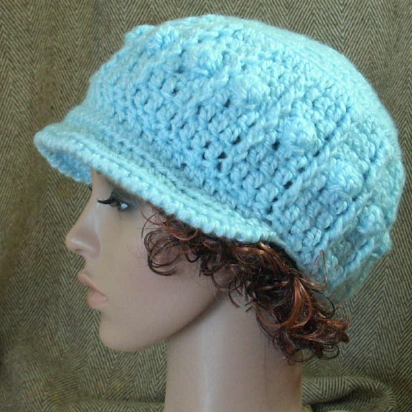 Unique Crochet Patterns with Chunky Yarn Creatys for Chunky Crochet Hat Pattern Of Delightful 50 Ideas Chunky Crochet Hat Pattern