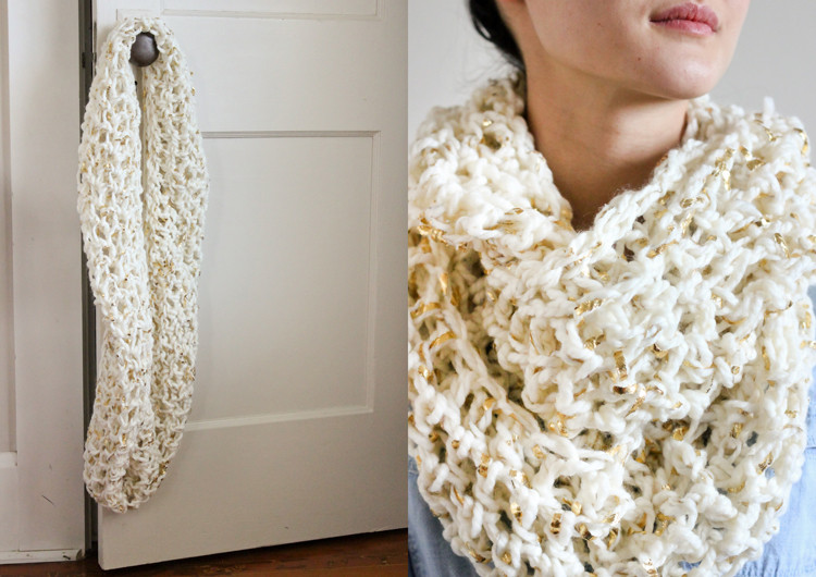 Unique Crochet Scarf Pattern Bulky Yarn Free Crochet Patterns for Bulky Yarn Of Beautiful 46 Photos Free Crochet Patterns for Bulky Yarn