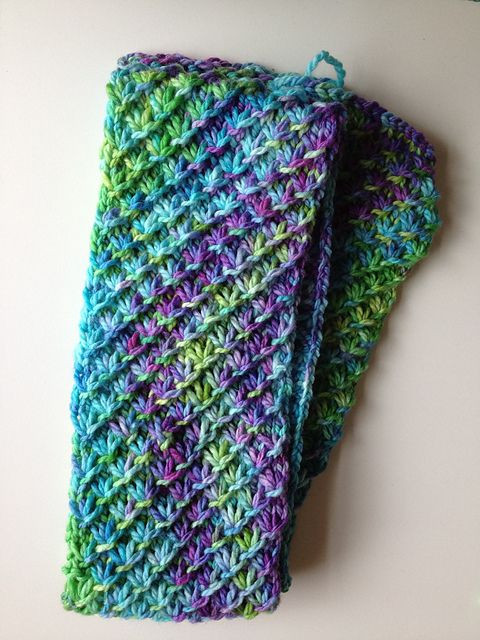 Unique Crochet Scarf Pattern for Variegated Yarn Dancox for Variegated Yarn Crochet Patterns Of Attractive 44 Ideas Variegated Yarn Crochet Patterns