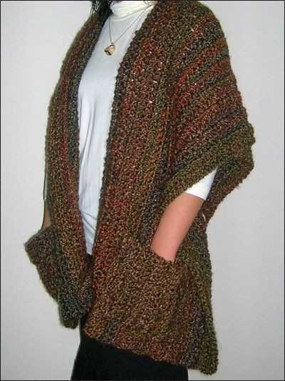 Unique Crochet Shawl Patterns for Beginners Free Crochet Shawl Patterns for Beginners Of Brilliant 44 Images Free Crochet Shawl Patterns for Beginners