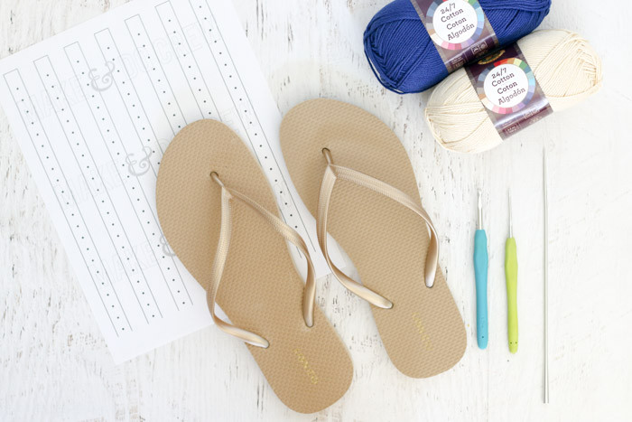 """Unique Crochet Shoes with Rubber Bottoms Free """"toms"""" Style Rubber soles for Crochet Slippers Of Luxury 50 Models Rubber soles for Crochet Slippers"""