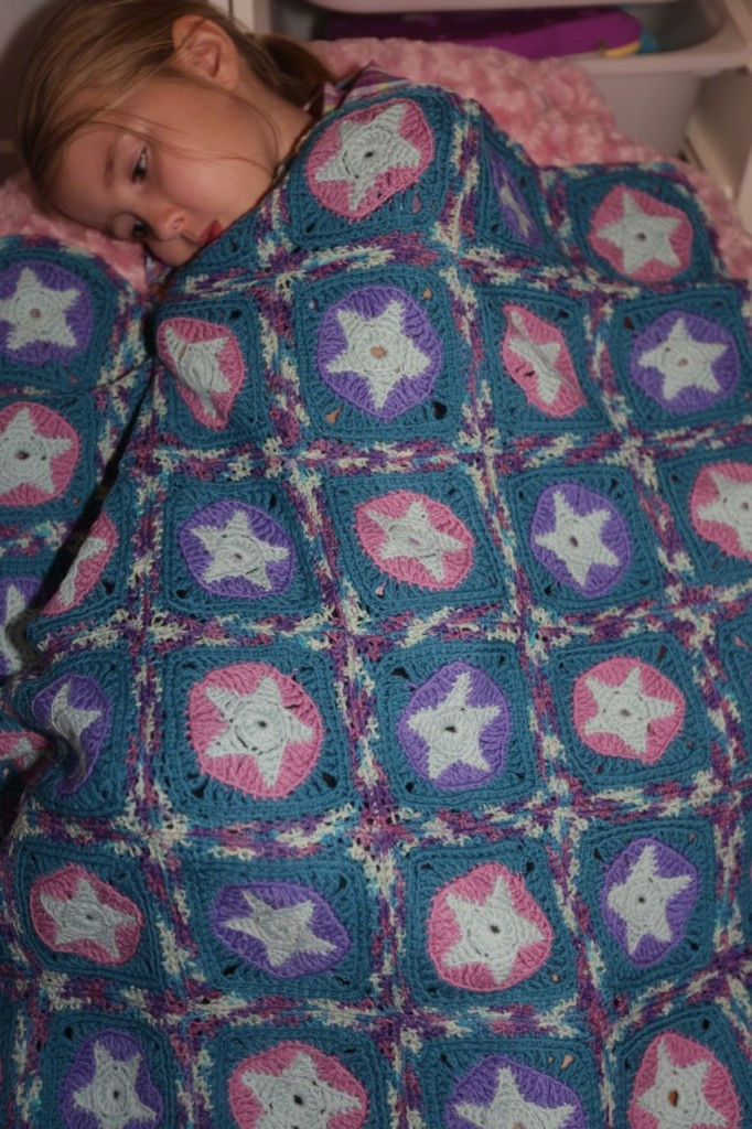 Unique Crochet Star Blanket Pattern Crochet Star Blanket Of Superb 49 Images Crochet Star Blanket