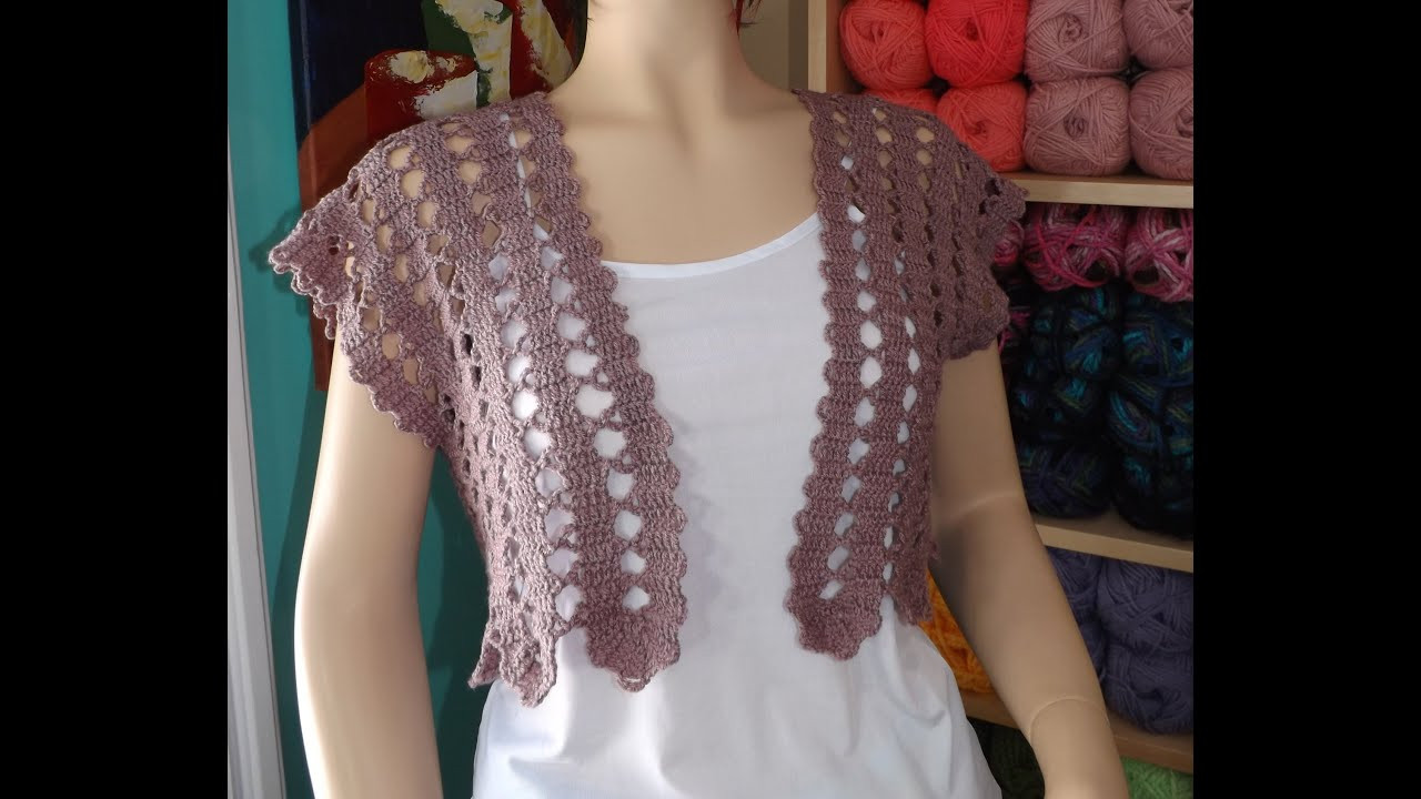 Unique Crochet Summer Cardigan Part 1 Of 2 with Ruby Stedman Crochet Cardigans Of Gorgeous 40 Pics Crochet Cardigans