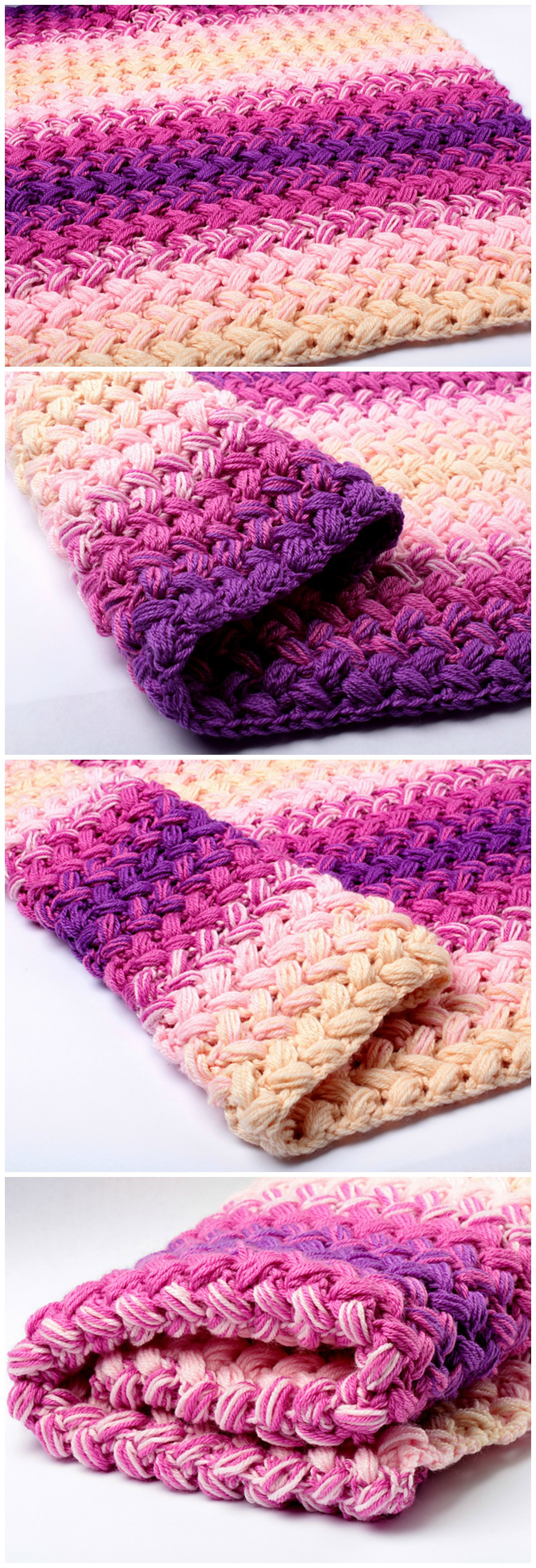 Unique Crochet Zig Zag Blanket Pretty Ideas Zig Zag Crochet Afghan Pattern Of New 43 Pics Zig Zag Crochet Afghan Pattern