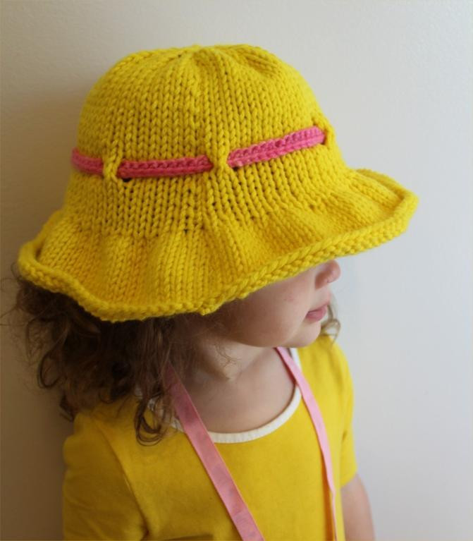 Unique Cute Knitted Sun Hats for Babies Knit Hat with Brim Of Contemporary 48 Pictures Knit Hat with Brim