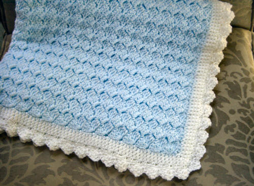Unique Cute Knitting Crochet Baby Blanket Simple Crochet Baby Blanket Of Marvelous 48 Pictures Simple Crochet Baby Blanket