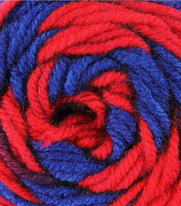 Unique ڿڰۣ Blue and Red Yarn Blue and Red Red White and Blue Yarn Of Awesome 48 Pictures Red White and Blue Yarn