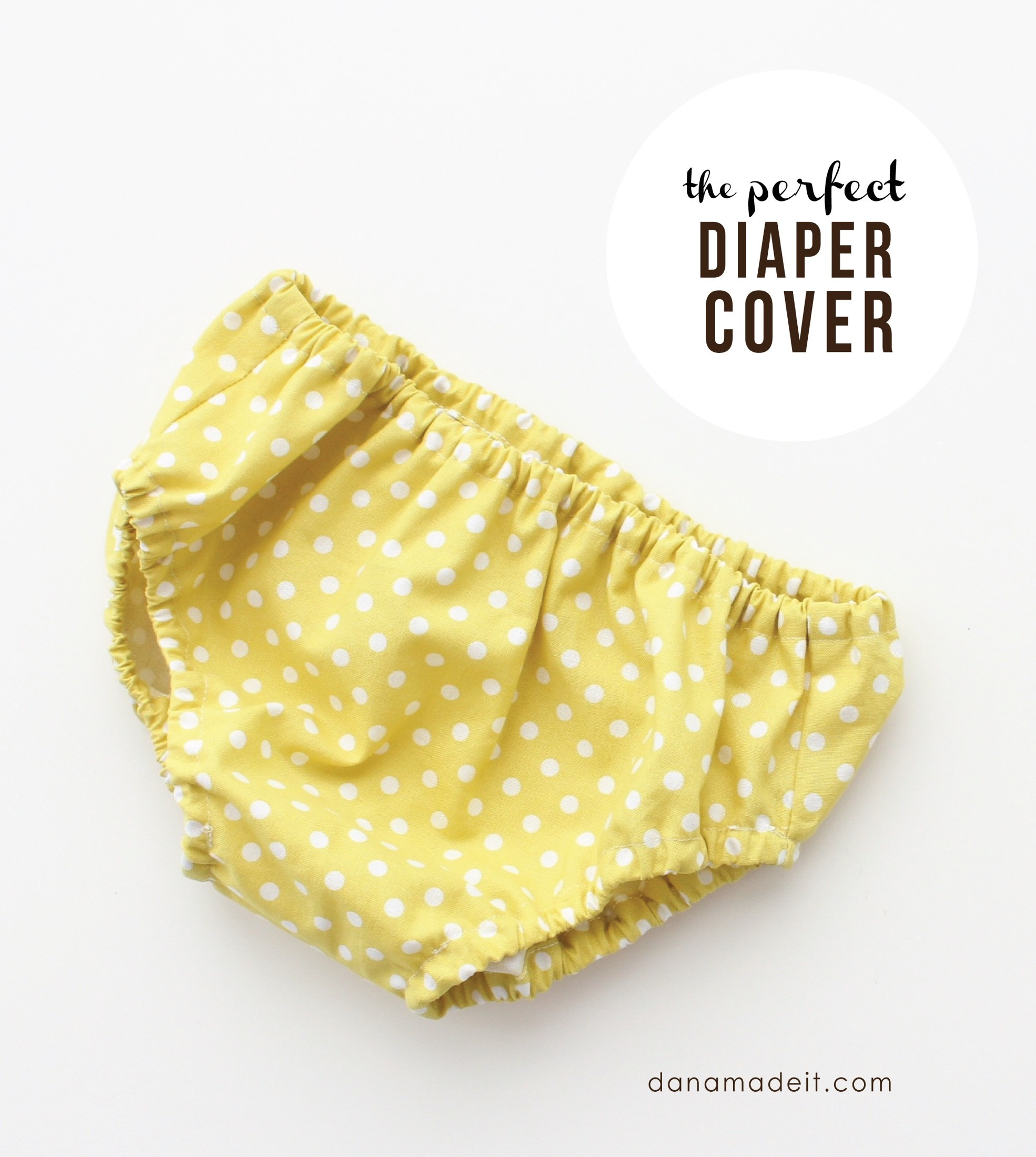 Unique Diaper Covers – Made Everyday Diaper Cover Pattern Of Beautiful 42 Models Diaper Cover Pattern