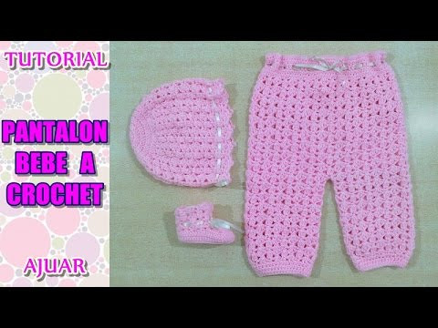 Unique Diy O Tejer Pantalon Para Bebe A Crochet Ganchillo Tejer A Crochet Para Bebe Of Adorable 50 Pics Tejer A Crochet Para Bebe