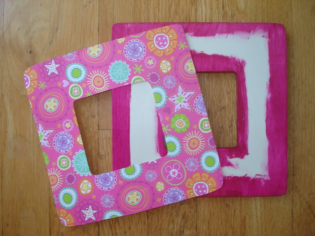 Unique Diy…at Home Summer Craft for Kids Decorated Frame Picture Frame Crafts for Kids Of Adorable 48 Models Picture Frame Crafts for Kids