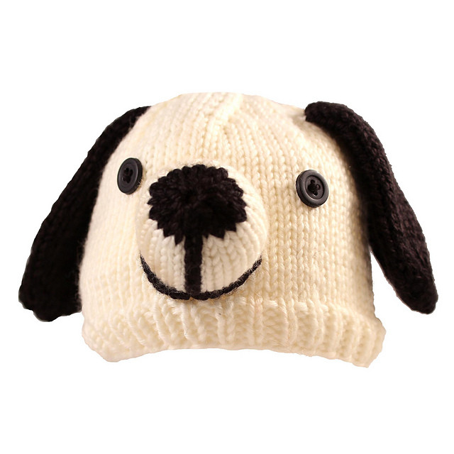 Unique Dog Knitting Patterns Knitted Dog Hats Of Innovative 49 Images Knitted Dog Hats