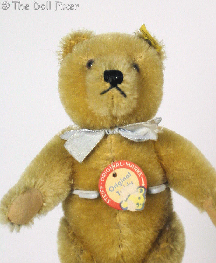 Unique Doll Fixer Vintage original Steiff Teddy Bear for Sale Stuffed Bears for Sale Of New 48 Ideas Stuffed Bears for Sale