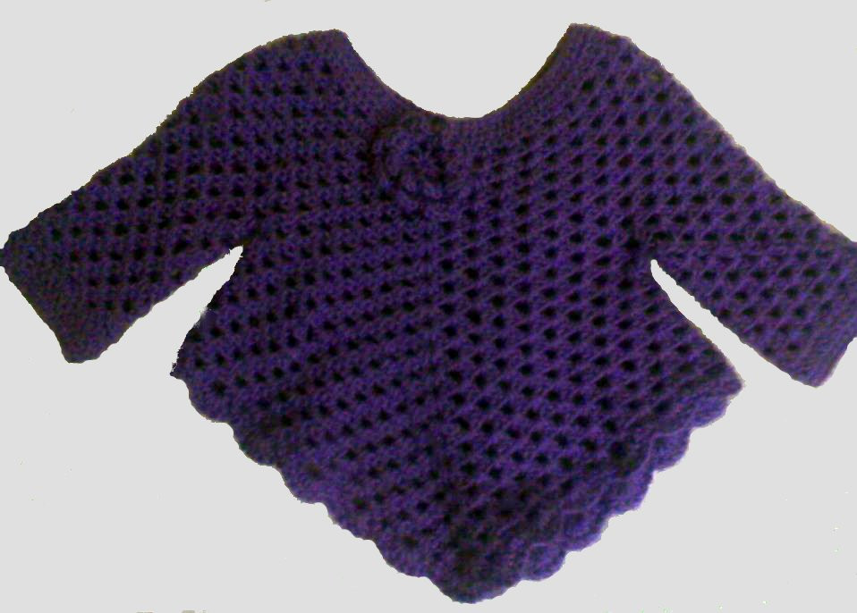 Unique Earning My Cape Crocheted Sweater Poncho Crochet Poncho Sweater Of Innovative 44 Pictures Crochet Poncho Sweater
