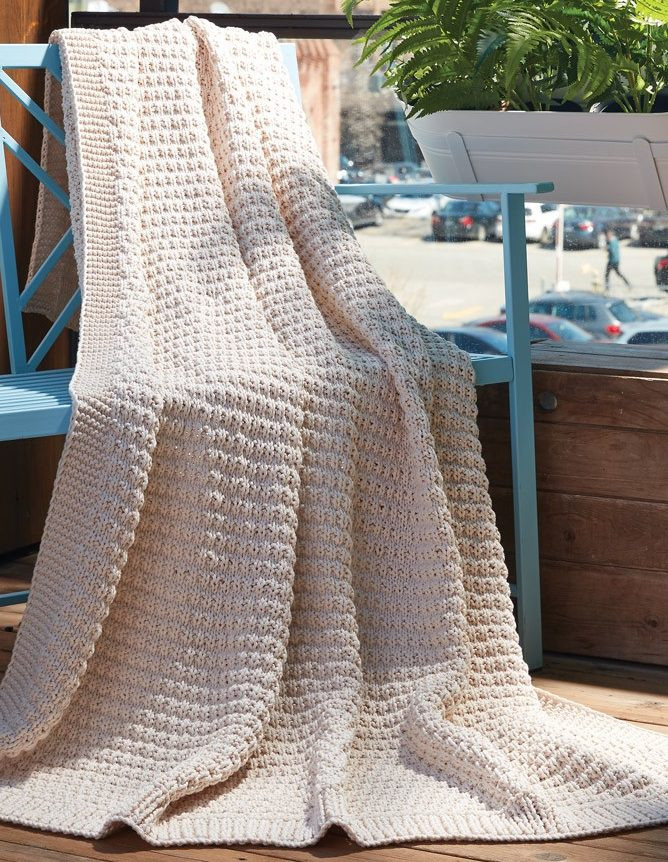 Unique Easy Afghan Knitting Patterns Knit Throw Blanket Pattern Of Marvelous 46 Pictures Knit Throw Blanket Pattern
