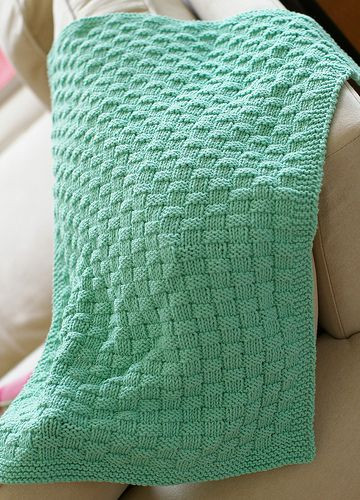 Unique Easy Baby Blanket Knitting Patterns for Beginners Easy Knit Afghan Of Contemporary 50 Ideas Easy Knit Afghan