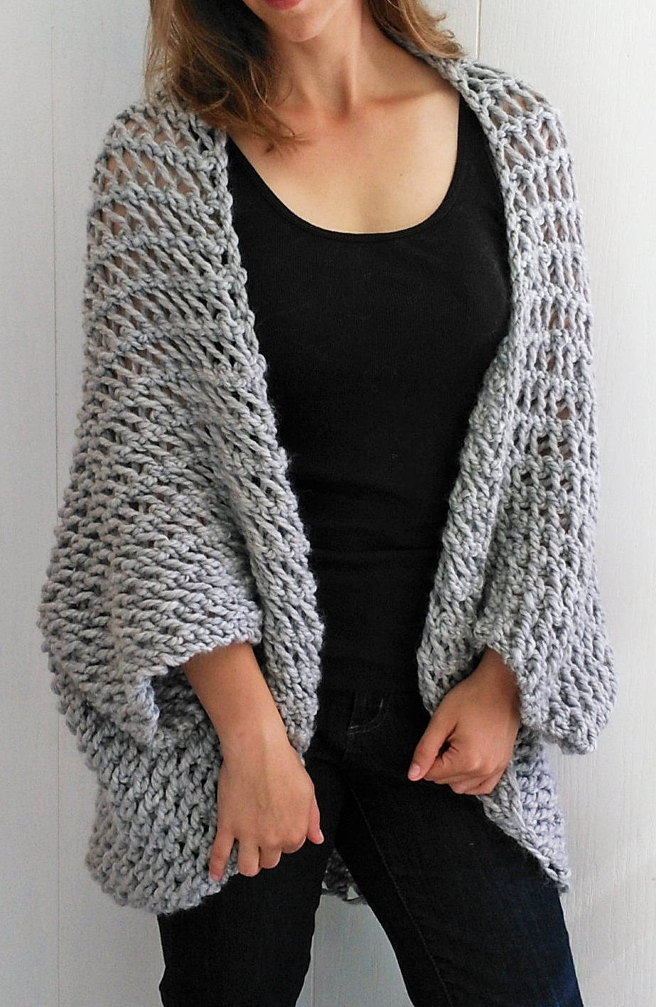 Unique Easy Cardigan Knitting Patterns Free Cardigan Knitting Patterns Of Top 49 Images Free Cardigan Knitting Patterns