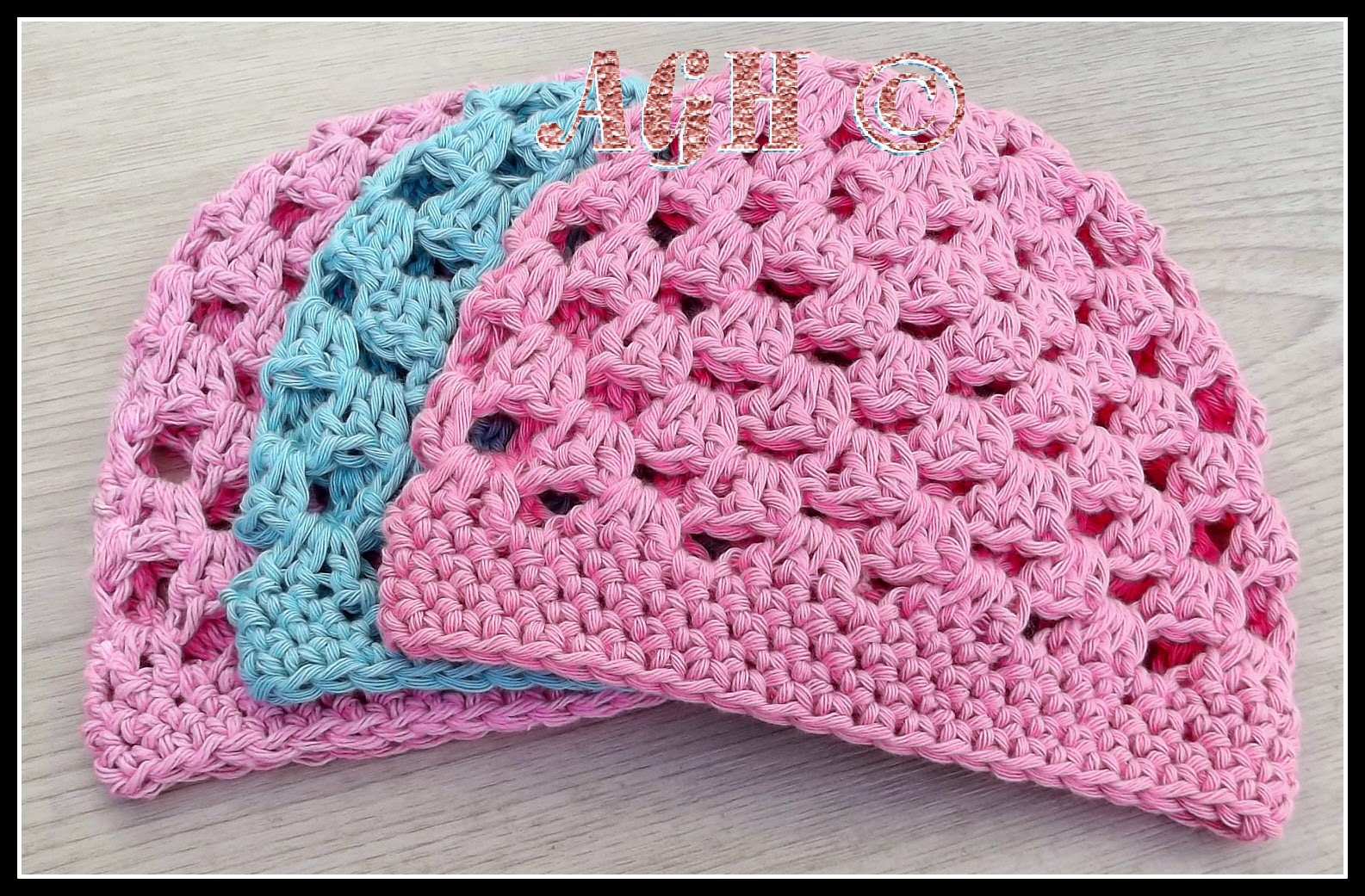 Unique Easy Double Crochet Hat Simple Beanie Crochet Pattern Of Innovative 50 Ideas Simple Beanie Crochet Pattern