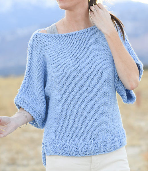 Unique Easy Knitting Sweater Patterns for Beginners Crochet and Easy Knitting for Beginners Of Charming 43 Images Easy Knitting for Beginners