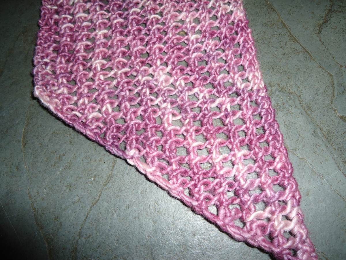 Unique Easy Lace Mesh Scarf for Beginners Lace Scarf Pattern Of Innovative 44 Photos Lace Scarf Pattern