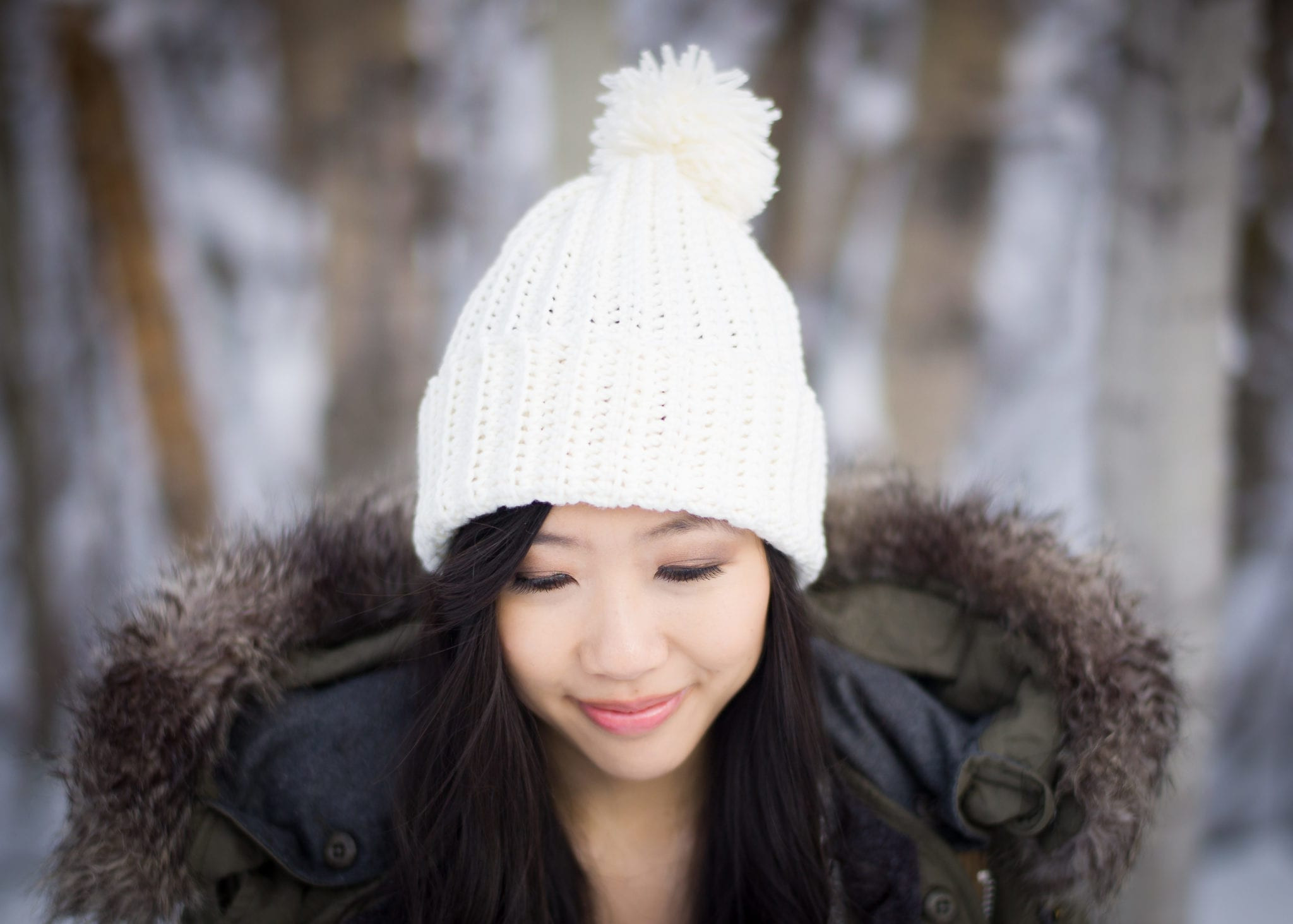 Unique Easy Ribbed Pom Pom Beanie All About Ami Ribbed Hat Of Amazing 42 Pictures Ribbed Hat
