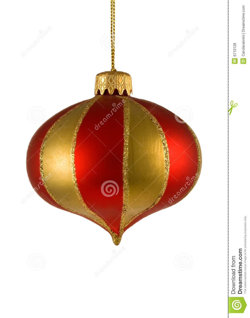 Unique Elf Christmas ornaments Invitation Template Christmas Tree Balls Of Wonderful 50 Pictures Christmas Tree Balls