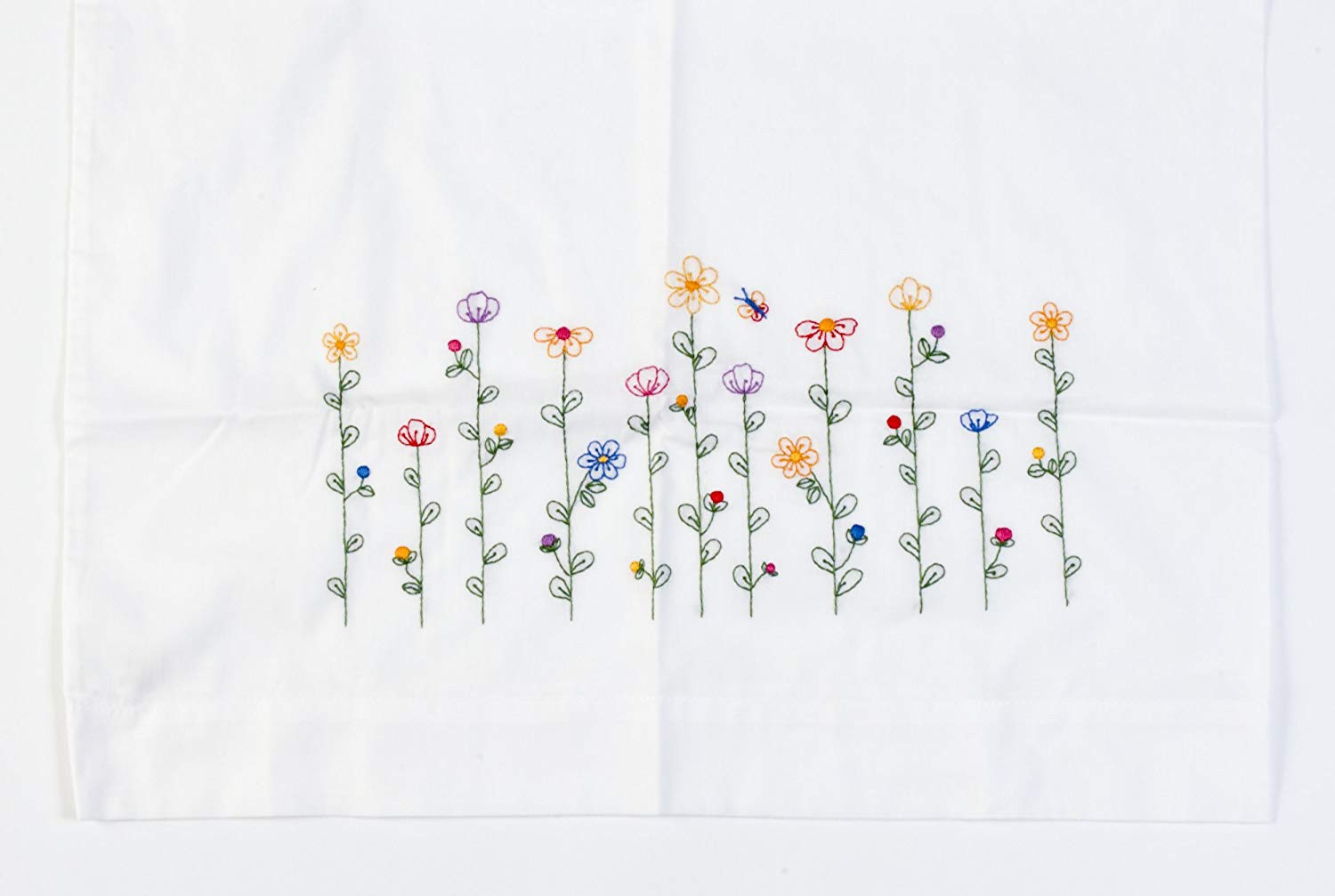 Unique Embroidered Baby Clothes Baby Embroidery Of Gorgeous 42 Ideas Baby Embroidery