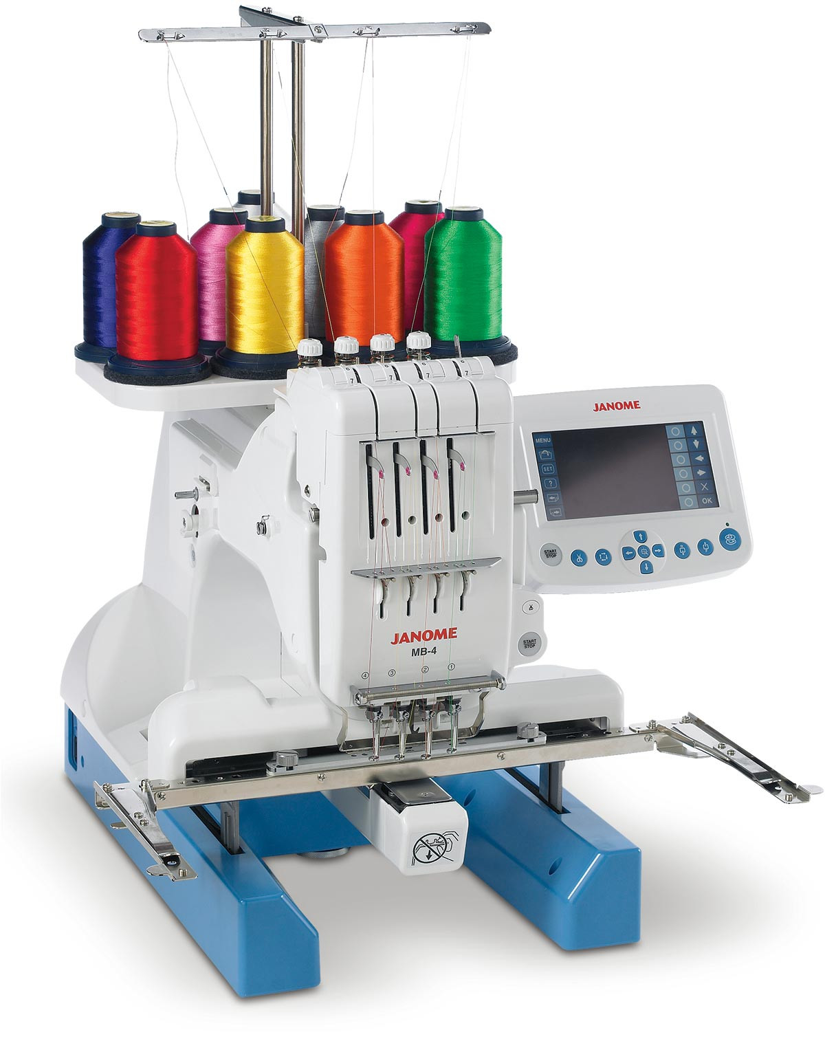 Unique Embroidery Week Machine Embroidery Hoops Embroidery Only Machines Of Perfect 49 Pics Embroidery Only Machines