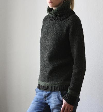 Unique Extreme Turtlenecks — Oversized and Chunky Sweaters to Crochet Oversized Sweater Pattern Of Innovative 46 Models Crochet Oversized Sweater Pattern