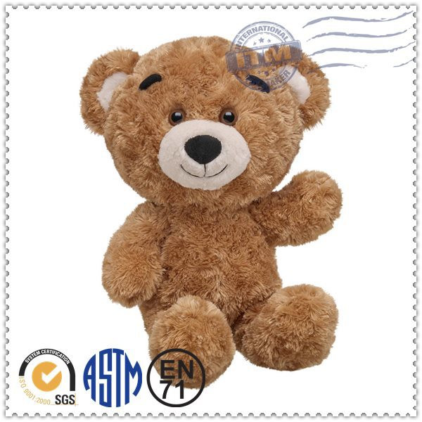 Unique Factory Direct Sale New Design wholesale Teddy Bears Stuffed Bears for Sale Of New 48 Ideas Stuffed Bears for Sale