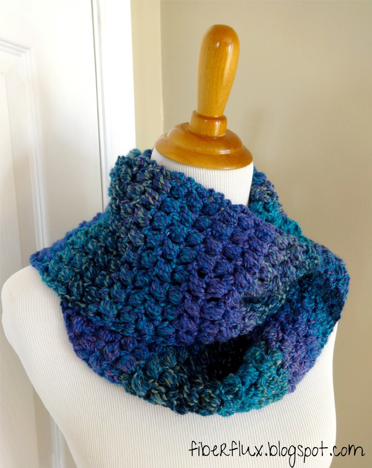 Unique Fiber Flux Free Crochet Pattern Tweedy Puff Stitch Scarf Puff Crochet Of Great 49 Ideas Puff Crochet