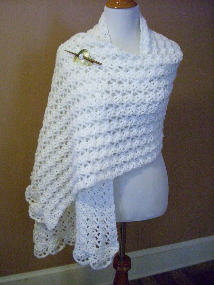 Unique Find the Best Free Crochet Shawl Patterns Free Crochet Prayer Shawl Patterns Of Top 43 Models Free Crochet Prayer Shawl Patterns