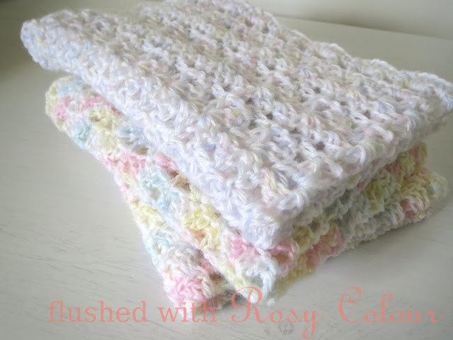 Unique Flushed with Rosy Colour Pretty Angel Baby Blankets Angel Baby Blanket Of Perfect 46 Pictures Angel Baby Blanket