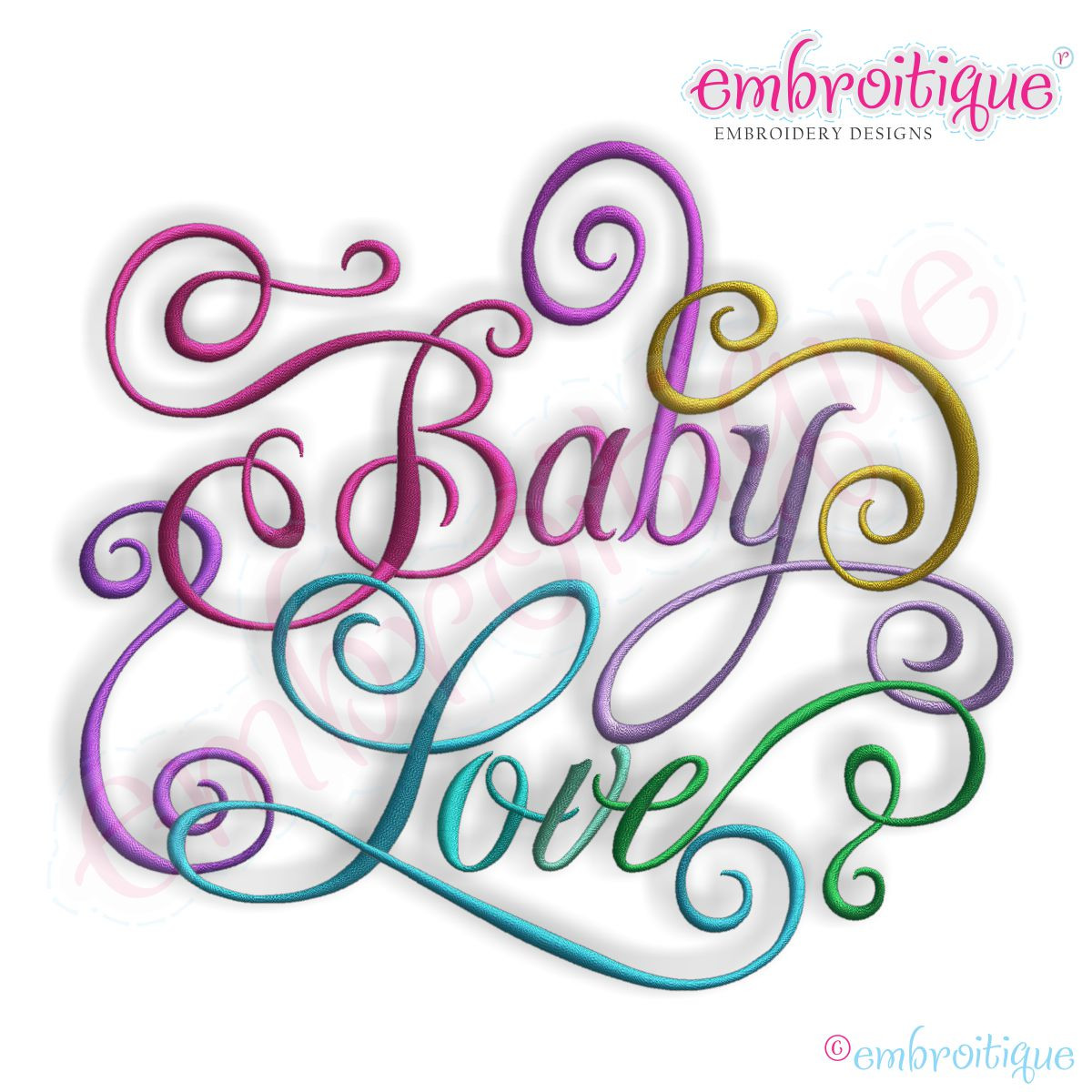 Unique Free Baby Embroidery Designs to Download Baby Embroidery Of Gorgeous 42 Ideas Baby Embroidery