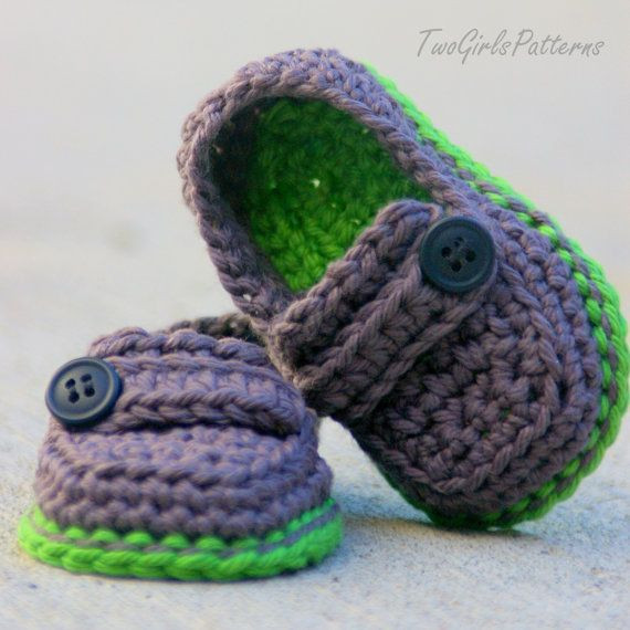 Unique Free Crochet Baby Boy Booties Pattern Crochet Baby Boy Booties Of Luxury 45 Models Crochet Baby Boy Booties