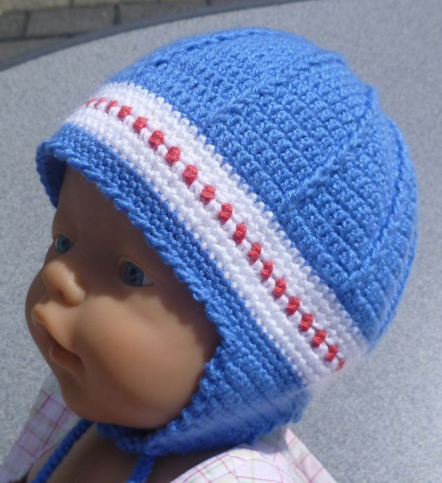 Unique Free Crochet Earflap Hat Pattern toddler Pakbit for Baby Hat with Ear Flaps Of Perfect 41 Pics Baby Hat with Ear Flaps